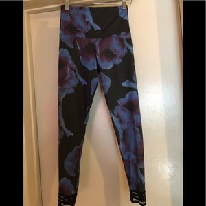 Onzie highrise legging